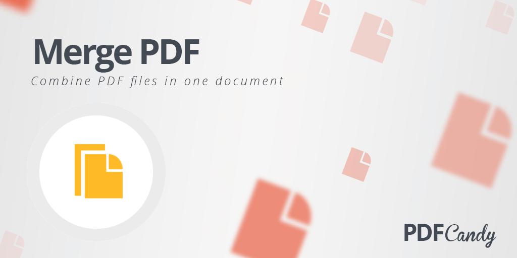 pdf ocr オンライン 無料 優秀