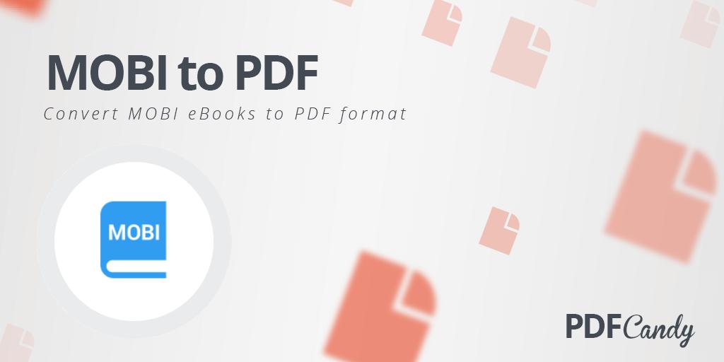 programa para convertir epub a pdf gratis espanol